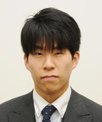 伊田 篤史