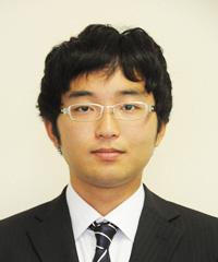 Takeuchi Kosuke