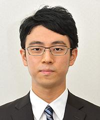 第64回NHK杯2回戦第1局-藤井秀哉...