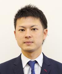 http://www.nihonkiin.or.jp/images/player/000442.jpg