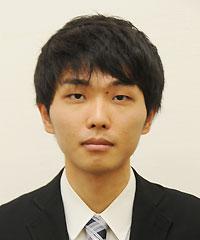 http://www.nihonkiin.or.jp/images/player/000443.jpg