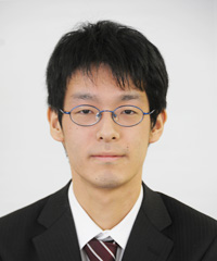 伊藤 健良
