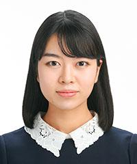 上野 愛咲美