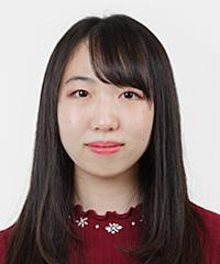 https://www.nihonkiin.or.jp/images/player/000477.jpg