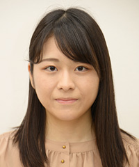 https://www.nihonkiin.or.jp/images/player/000490.jpg