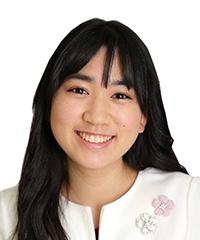 https://www.nihonkiin.or.jp/player/htm/ki000493.htm