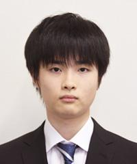 藤井 浩貴