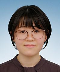 横田 日菜乃