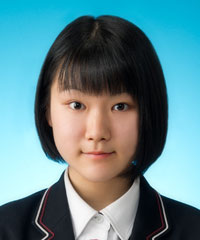 塚田 千春