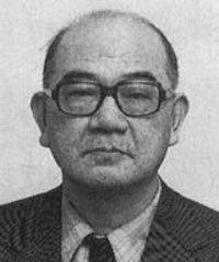 大谷 素弘