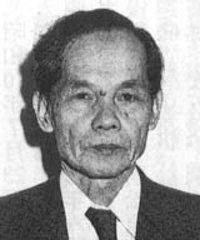 岡谷 三男