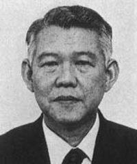 木村 嘉男
