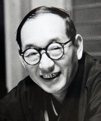 https://www.nihonkiin.or.jp/images/player/001060.jpg