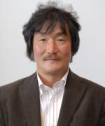 Cho Chikun