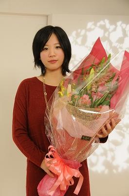 http://www.nihonkiin.or.jp/match/gazo/17fkisei2_2.jpg