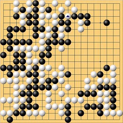 第5回黄竜士双登杯第9戦