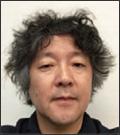 茂木 健一郎(脳科学者)
