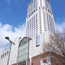 日本棋院关西总本部