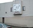 일본기원 미국 서부 바둑 센터 시애틀